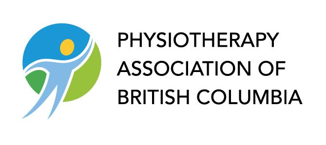 PABC-logo-horizontal-colour