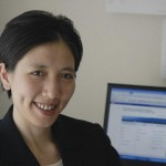 Linda Li_UBC_small file-Oct 2011