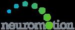 Neuromotion logo