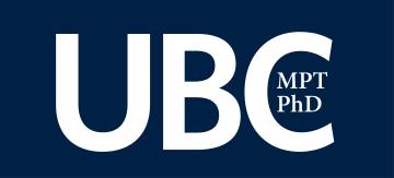 MPT-PhD-logo