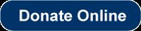 Donate-Online-button