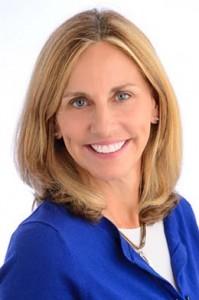 Anne Pistawka, May 2015 MRSc graduate, and Health Educator, Physiotherapist at the Central Okanagan Association for Cardiac Health (C.O.A.C.H.), Kelowna, British Columbia.
