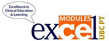 Excel logo-Explanatory