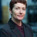 Clare O'Conner