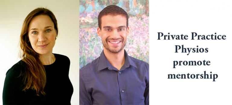 Private-Practice-mentorship