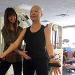 fighting-chemo-side-effects-with-exercise_530